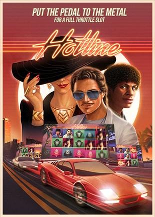 hotline-1