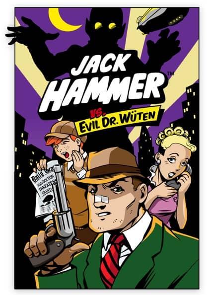 jack_hammer_poster