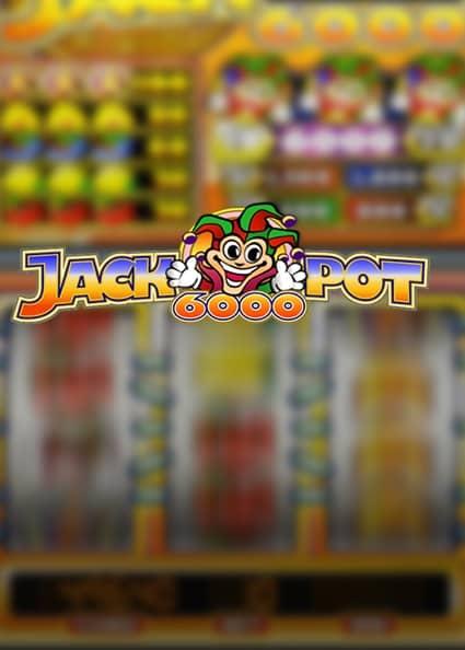 Bezmaksas kazino spēles 8