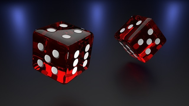 online kazino ziņas 1