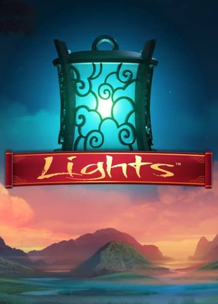 lights_poster