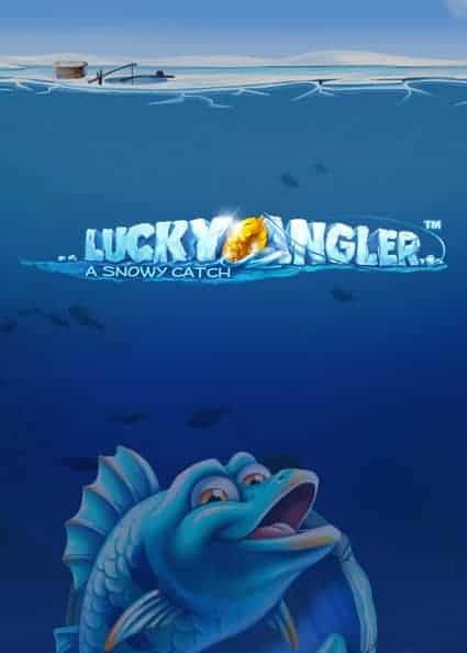 lucky_angler_poster