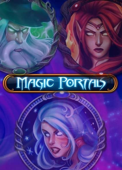 magic_portal_poster