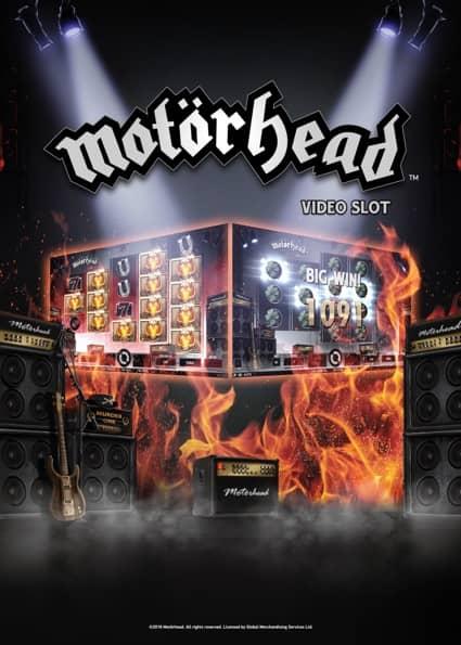 motorhead-1
