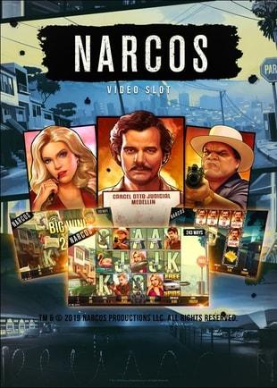 narcos-poster-1