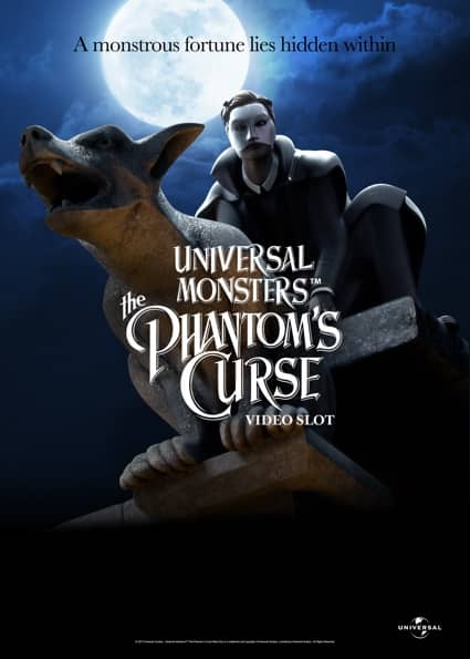 phantoms_curse