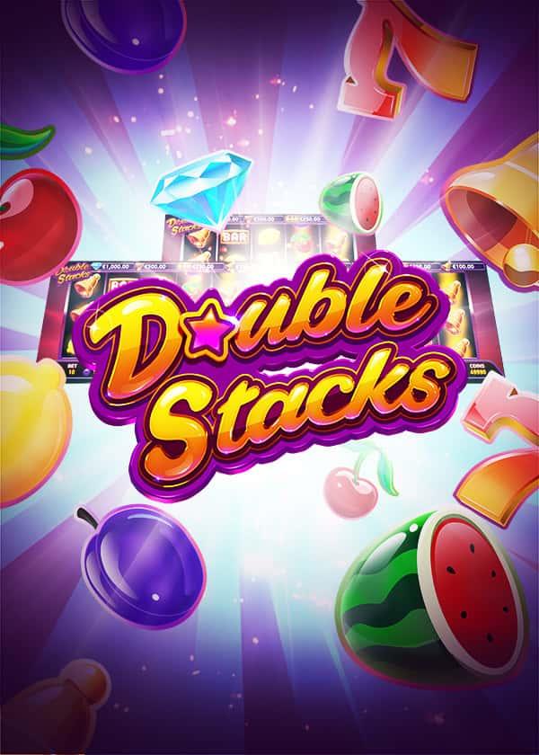 poster_doublestacks-1