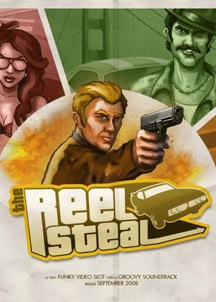 reel-steal