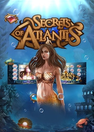 secrets-of-atlantis