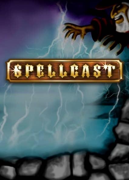 spellcast_poster