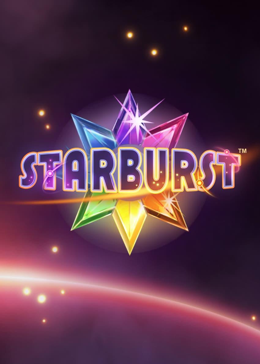 starburst_poster