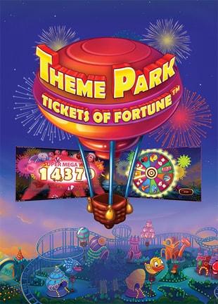 themepark-1