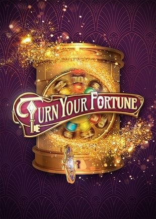 Bezmaksas kazino spēles 13