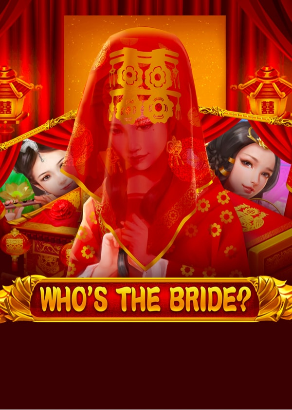 whosthebride-poster