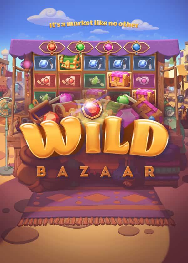 Bezmaksas kazino spēles 11