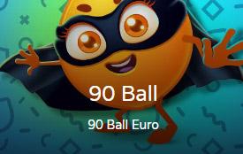 Spēlē BINGO internetā -jauns licencēts operators 3