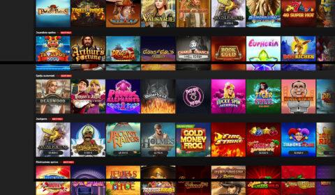 betsafe kazino mājas lapas interneta kazino lobija sadaļa