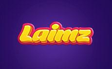 Latvijas Loto Simtgades loterijas papildspēle 1