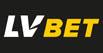 LV-BET-logo kazino