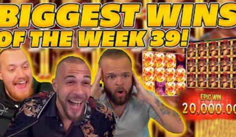 lielākie-kazino-laimesti-youtube