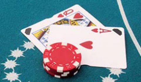 noderīgi padomi blackjack kazino