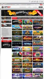 Optibet mobile kazino21 0021