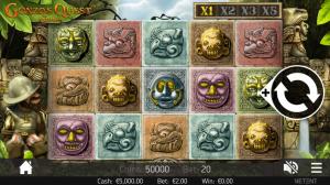 Optibet mobile kazino23 0023