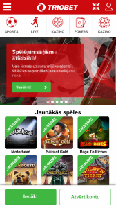 triobet-mobile-kazino