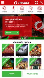 triobet-mobile-kazino4