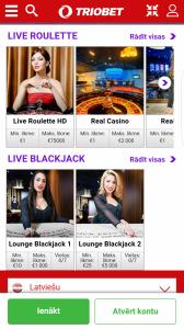 triobet-mobile-kazino5